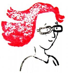 Logo Janna Kool - illustratie animatie infographic