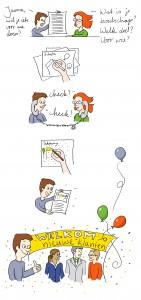 werkwijze-janna-kool-illustratie