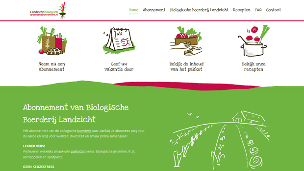 Landzicht_website-tekeningen