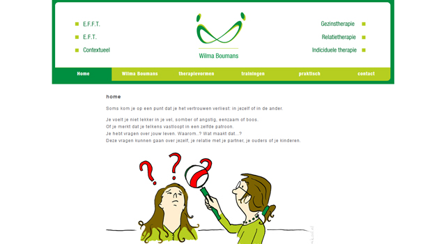 Wilma-Boumans_therapie-website