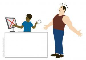 Illustraties-voor-de-rapportage-van-online-bijeenkomsten_Techniek-als-hulpmiddel