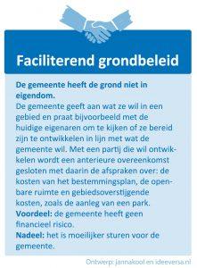 Infographics-voor-gemeentelijk-begrotingsonderzoek_Detail-Faciliterend-Grond-beleid
