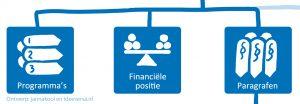 Infographics-voor-gemeentelijk-begrotingsonderzoek_Detail-Leeswijzer-paragrafen
