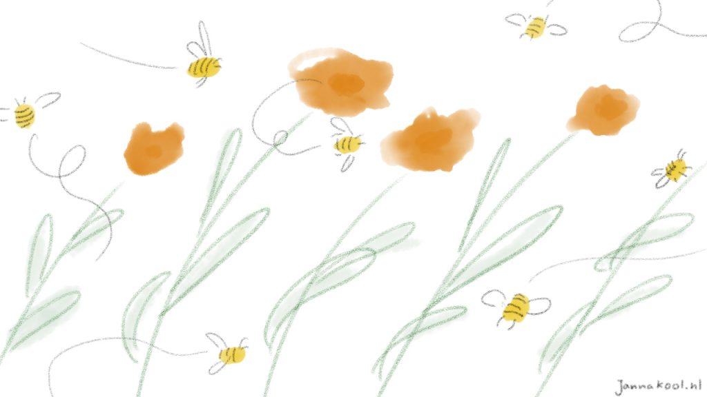 Biodiversiteit-Duurzaam-Janna-Kool