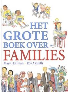Het-grote-boek-over-families