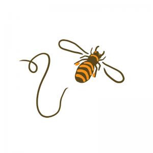 Bijen, bloemen, biodiversiteit in Capelle a/d IJssel